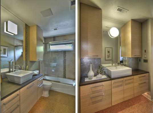 energy-saving-contemporary-house (6)