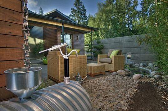 energy-saving-contemporary-house (7)
