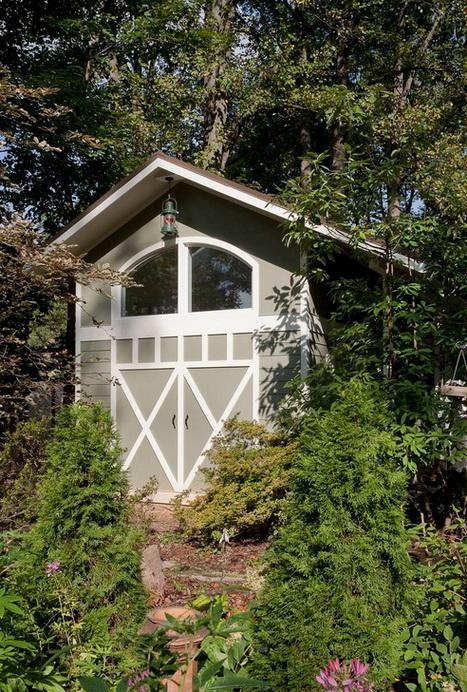 gray-loft-house (2)_resize
