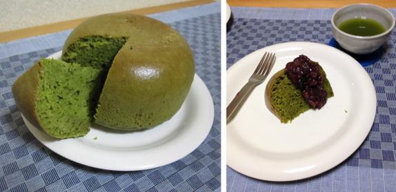 green_tea_rice_cooker_pancake_01_resize