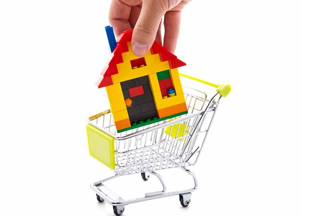 how-fast-buy-a-house-iStockphoto