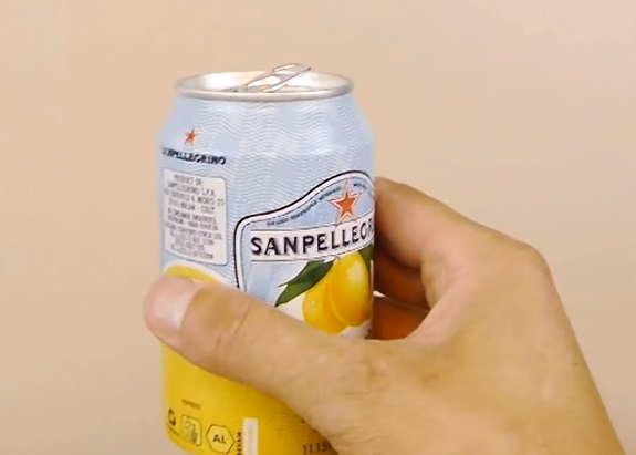 how-to-cool-a-drink-in-2-mins (7)
