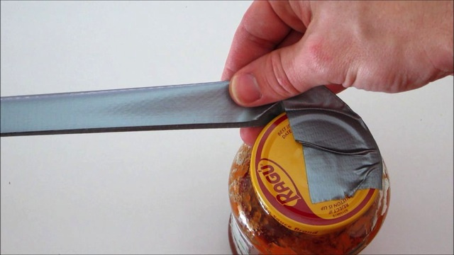 how-to-open-stubborn-jar