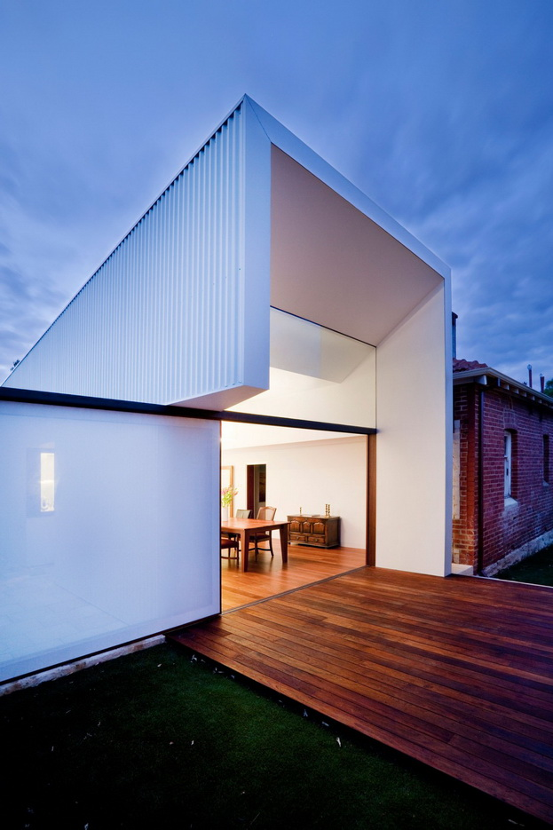 hybrid-house-in-the-town (11)