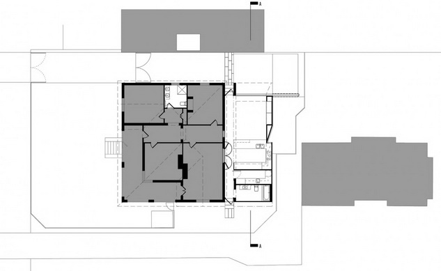 hybrid-house-in-the-town (12)