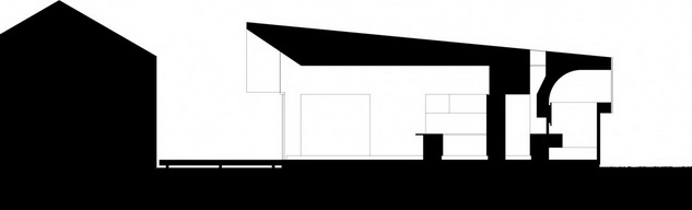 hybrid-house-in-the-town (13)