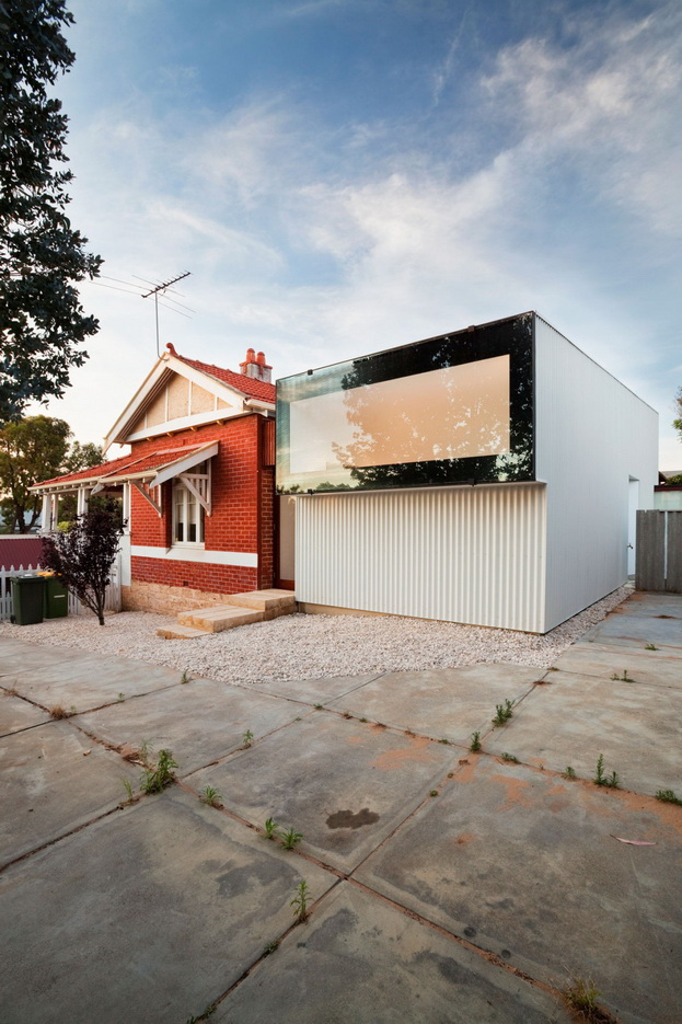 hybrid-house-in-the-town (2)