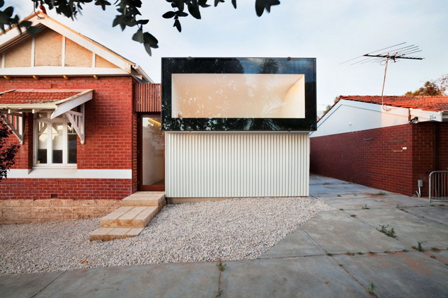 hybrid-house-in-the-town (3)