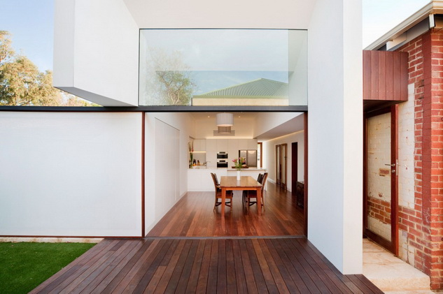 hybrid-house-in-the-town (5)