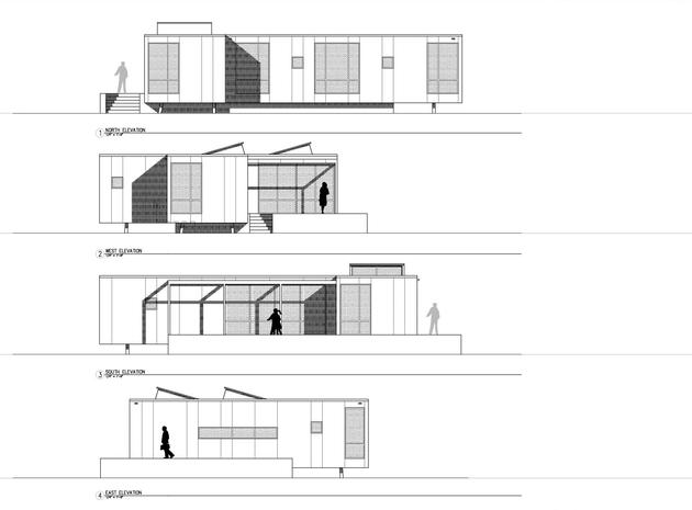 isolated-container-modern-house-in-desert (14)