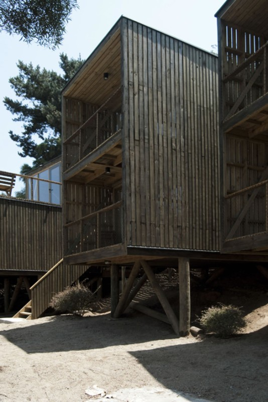 low-cost-modern-wooden-bungalow (10)