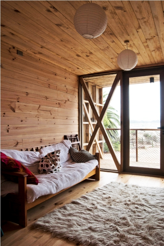 low-cost-modern-wooden-bungalow (5)