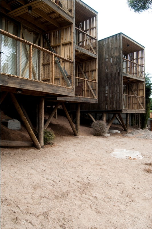low-cost-modern-wooden-bungalow (6)