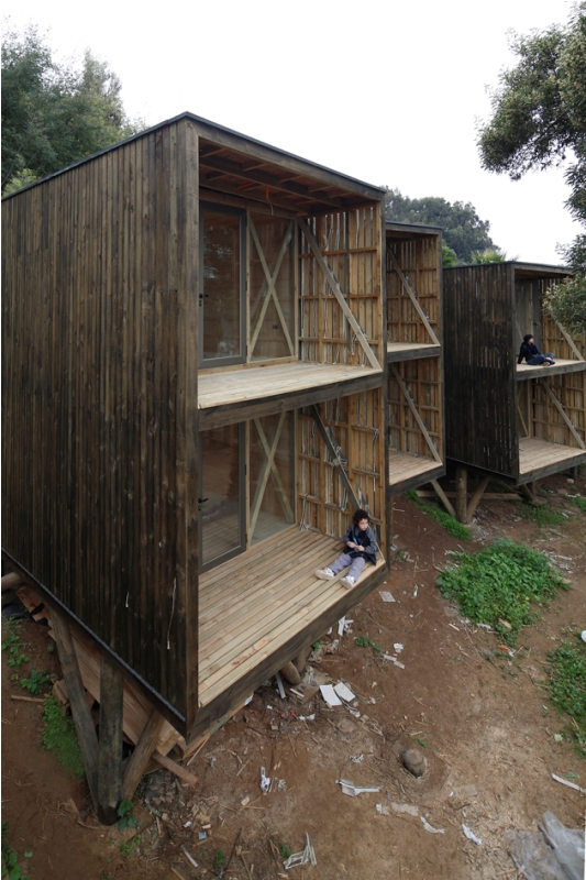 low-cost-modern-wooden-bungalow (8)