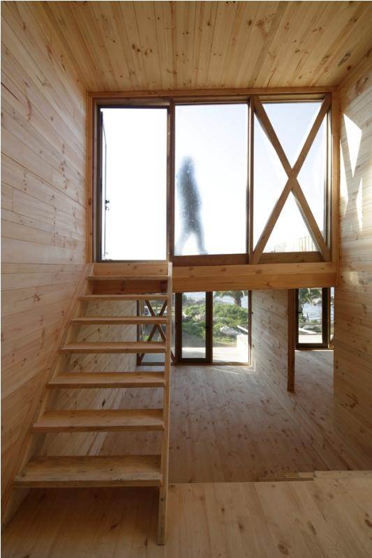 low-cost-modern-wooden-bungalow (9)