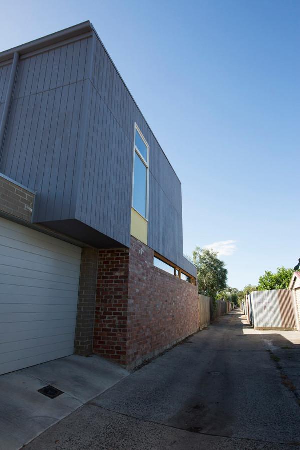 modern 2floors hybrid house (15)