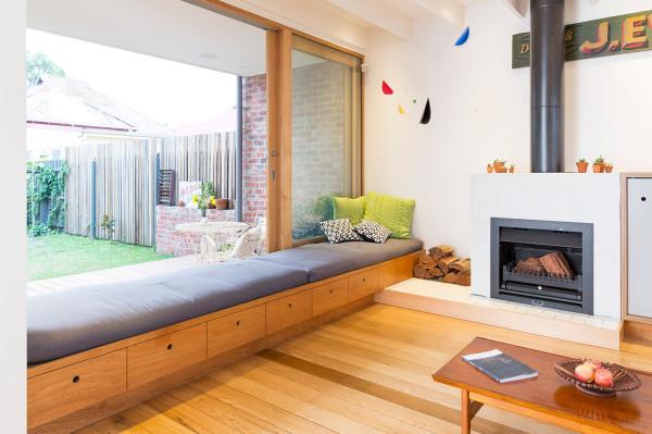 modern 2floors hybrid house (6)