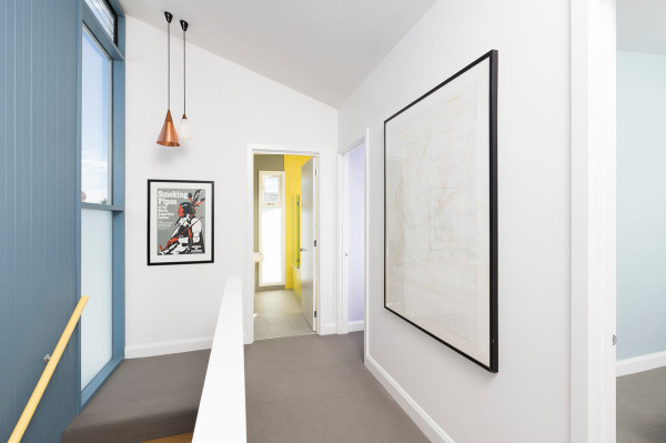 modern 2floors hybrid house (9)