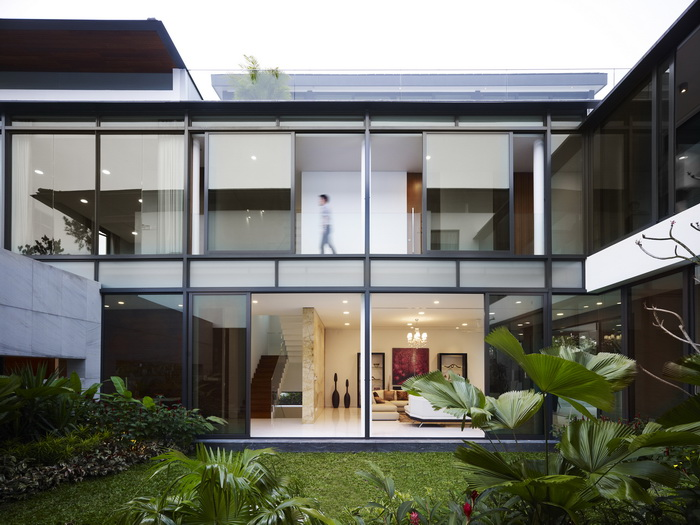 modern-big-elegant-black-white-house (5)_resize