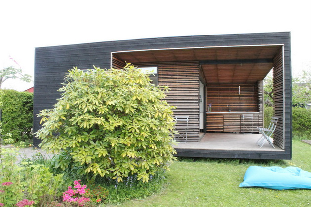 modern-black-container-small-house (4)