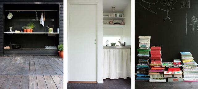 modern-black-mini-house-for-solitary-life (5)
