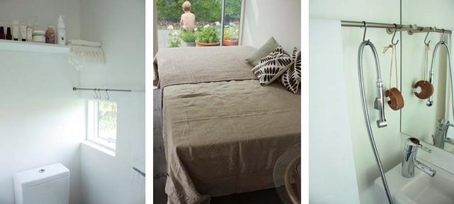 modern-black-mini-house-for-solitary-life (6)