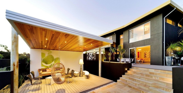 modern-black-stoned-house (5)