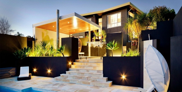 modern-black-stoned-house (6)