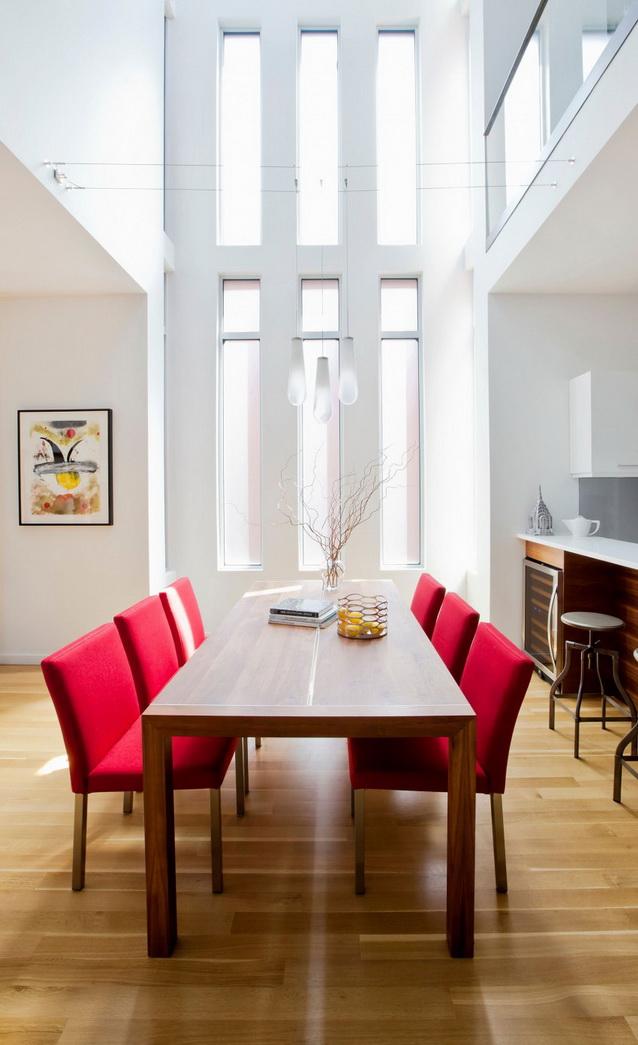 modern-brick-townhouse-with-glassy-interior (11)