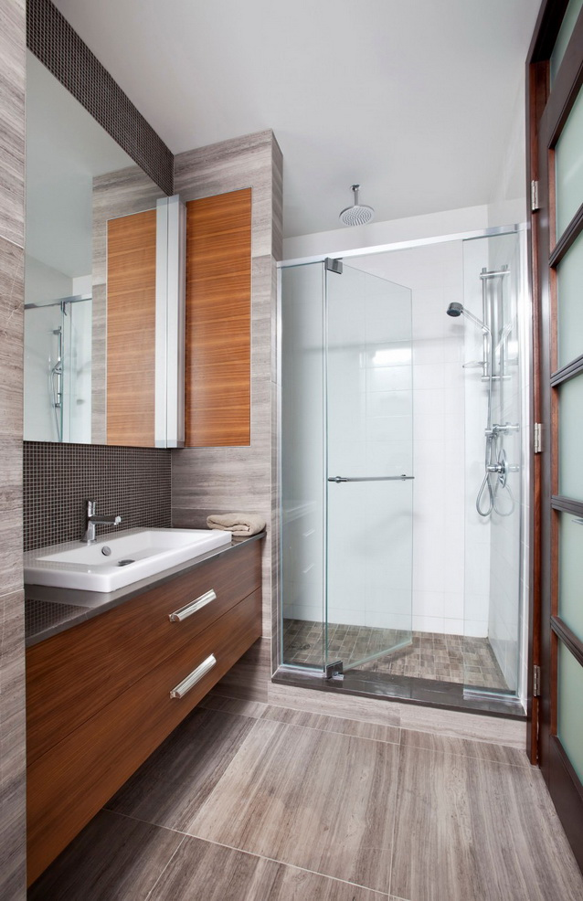 modern-brick-townhouse-with-glassy-interior (2)