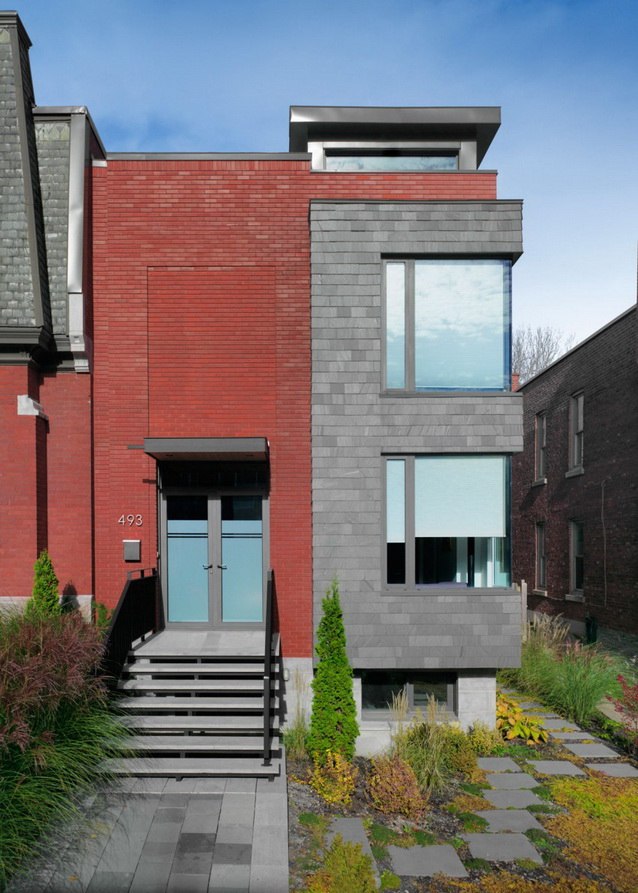 modern-brick-townhouse-with-glassy-interior (3)