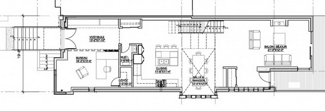 modern-brick-townhouse-with-glassy-interior (5)