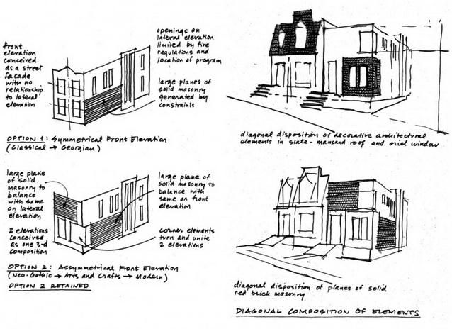 modern-brick-townhouse-with-glassy-interior (8)