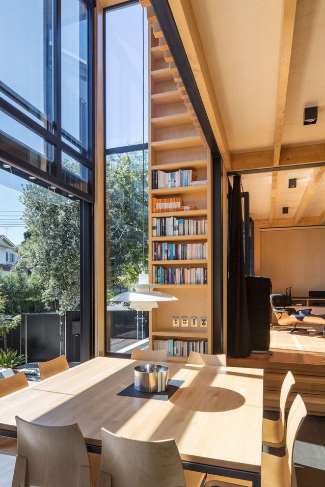 modern-brick-townhouse-with-glassy-interior (9)_resize