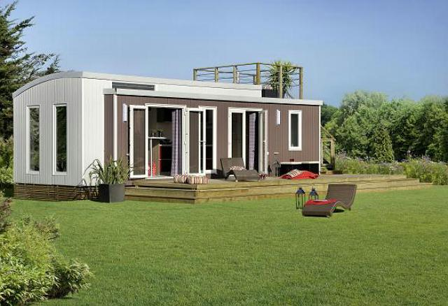 modern compact house with roof terrace (2)