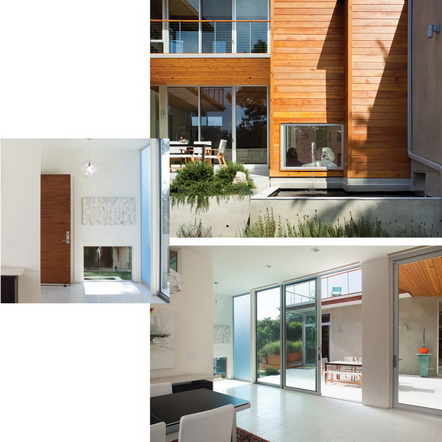 modern-concrete-wooden-house (9)_resize