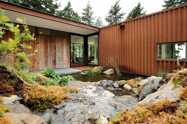 modern-container-house-in-the-foreset (5)
