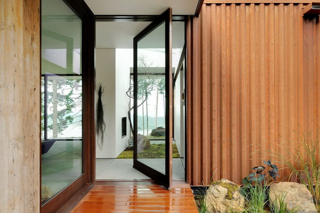 modern-container-house-in-the-foreset (7)