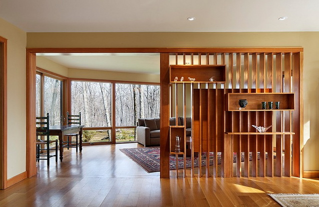 modern country elegant convinient house (8)