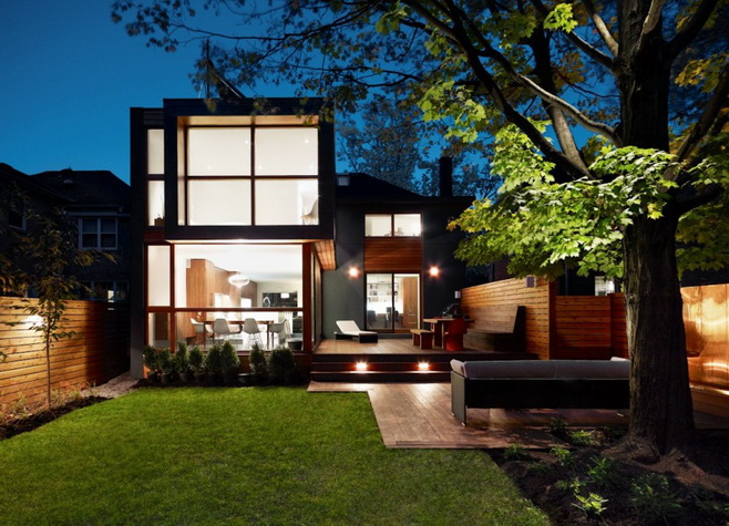 modern-cozy-natural-house (1)
