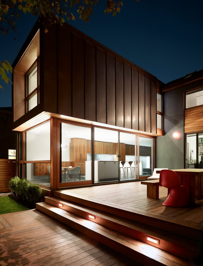 modern-cozy-natural-house (3)