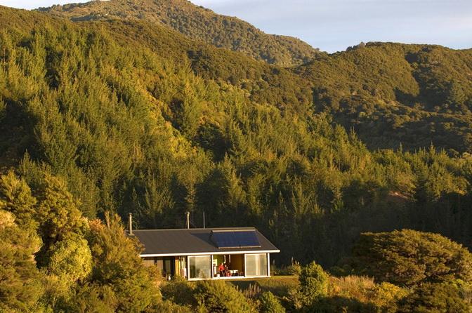 modern eco house (1)