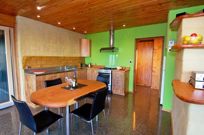 modern eco house (2)