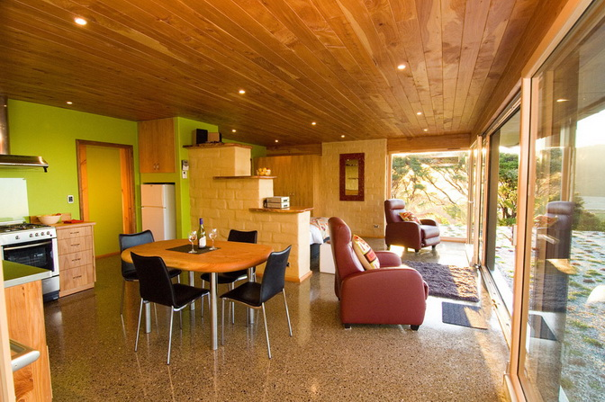 modern eco house (3)