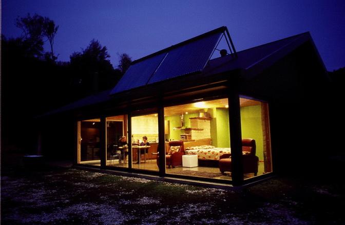 modern eco house (4)