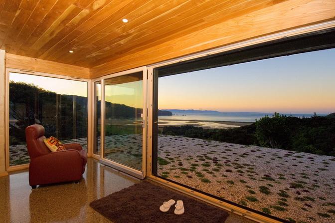 modern eco house (6)