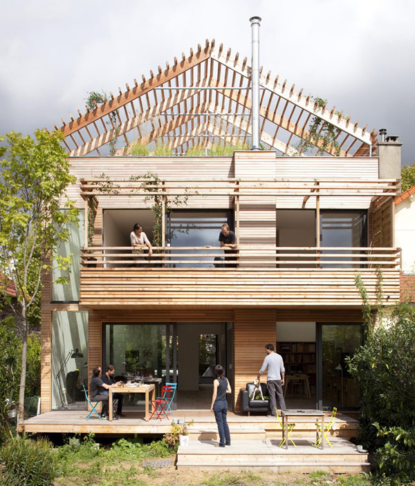 modern-eco-wooden-outstandingroof-house (1)