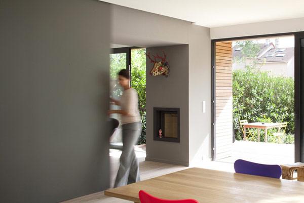 modern-eco-wooden-outstandingroof-house (18)
