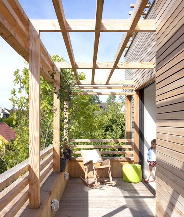 modern-eco-wooden-outstandingroof-house (22)