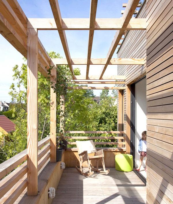 modern-eco-wooden-outstandingroof-house (22)